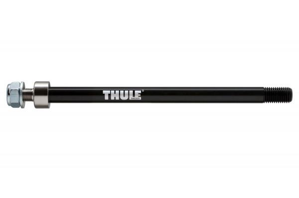 Thule Thru-Axle Adapter 160-172MM (M12X1.0)