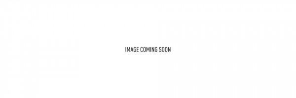 SPECIALIZED RBX Comp Logo SS Jersey