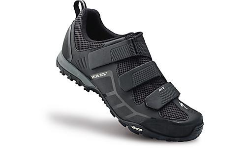 SPECIALIZED Rime Elite Shoe MTB
