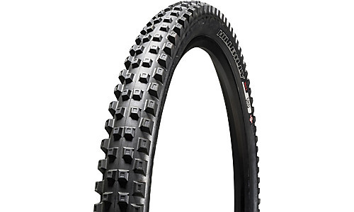 SPECIALIZED Hillybilly Grid 2BR Tire
