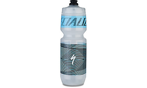 SPECIALIZED Purist Moflo Bottle