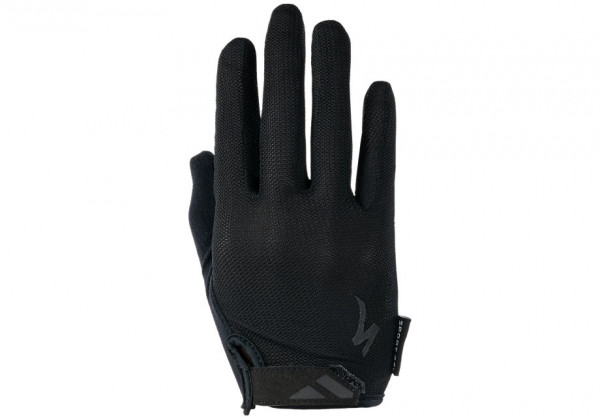 SPECIALIZED BG Sport Gel Glove LF