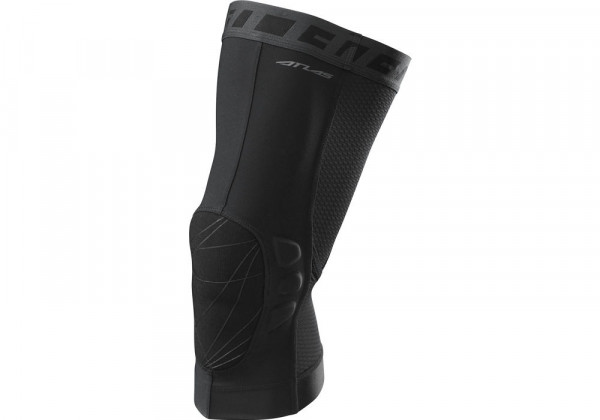 SPECIALIZED Atlas Knee Pad X-Large
