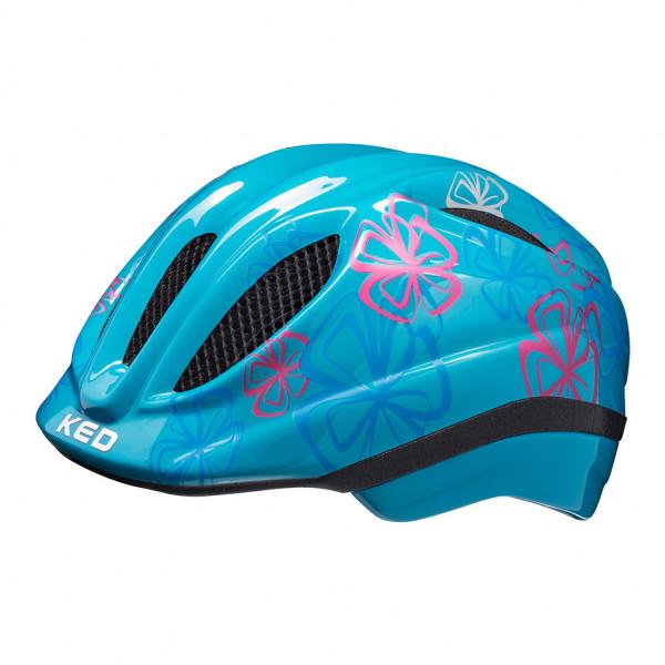 KED Helm Meggy II Trend