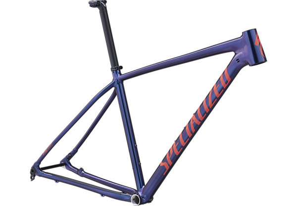 SPECIALIZED Chisel 29 Frame