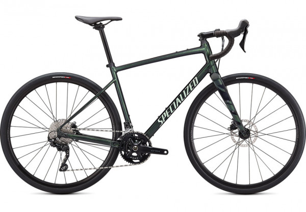 SPECIALIZED Diverge E5 Elite