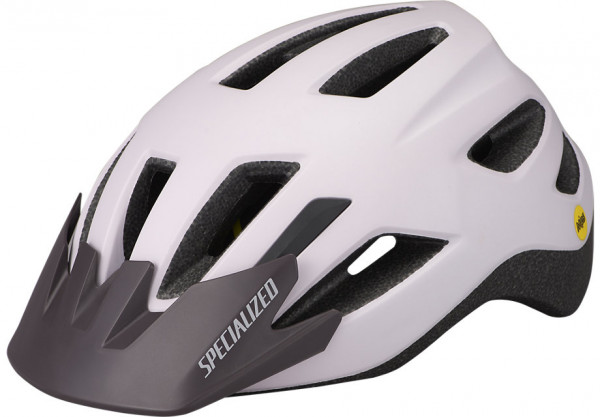 SPECIALIZED Shuffle Led Mips Youth