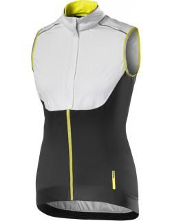 MAVIC Vision H2O Vest Woman