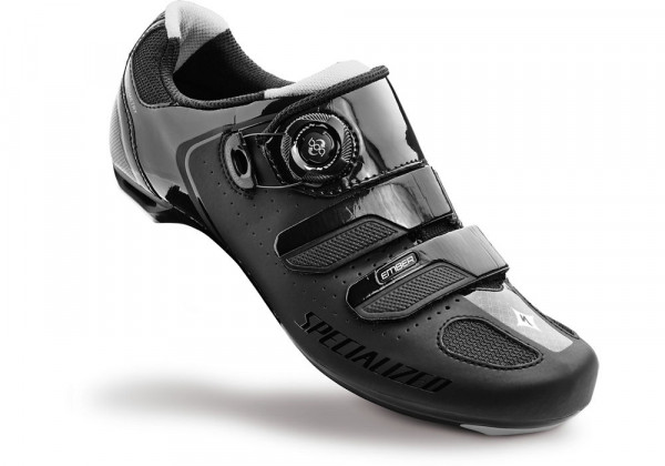 SPECIALIZED Ember Road Shoe Woman