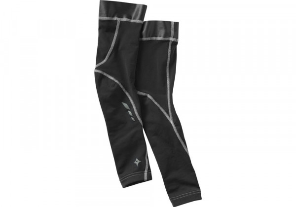 SPECIALIZED Therminal 2.0 Arm Warmers Woman