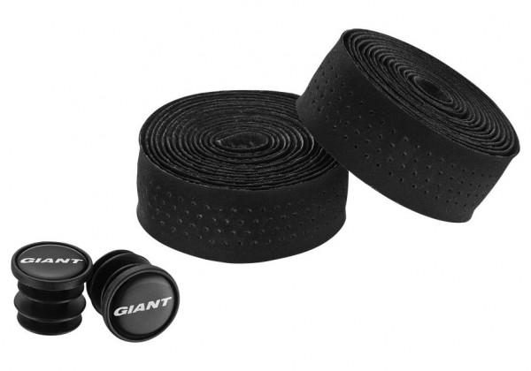 GIANT Contact SLR Lite Lenkerband