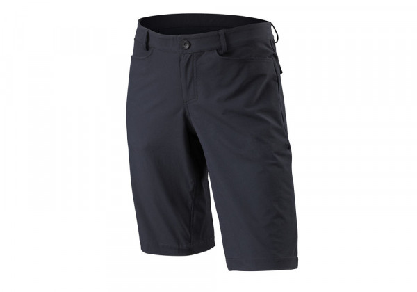 SPECIALIZED Woman Utility Short Regular