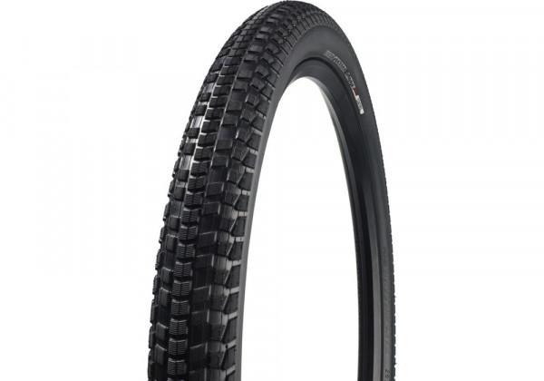 SPECIALIZED Rhythm Lite Tire 16X2.0