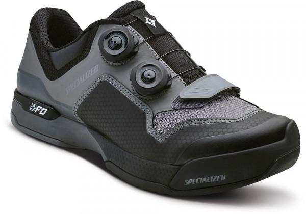 SPECIALIZED 2FO Cliplite MTB Shoe Woman