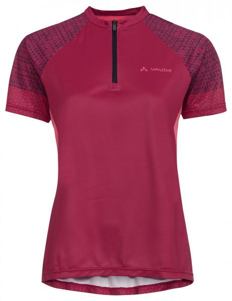 VAUDE Wo Ligure Shirt