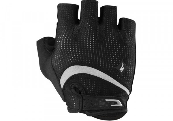 SPECIALIZED Bg Gel Glove Woman