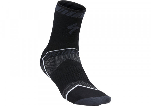 SPECIALIZED Rs Plus Sock