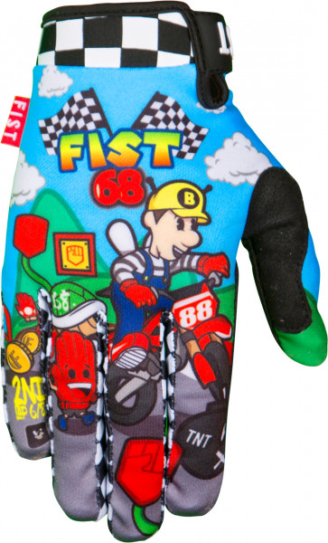 FIST Kinderhandschuh 68