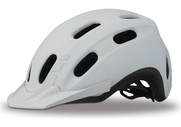 SPECIALIZED Street Smart Helm
