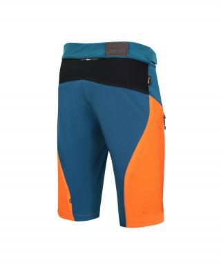 QLOOM Avalon Enduro Shorts