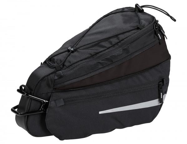 VAUDE OFF ROAD BAG Medium