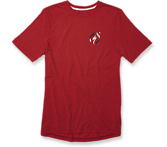 Specialized Drirelease® '74 T-Shirt