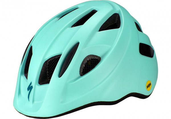 SPECIALIZED MIO Helm MIPS CE
