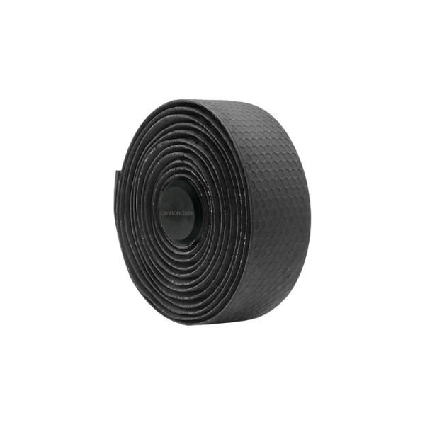CANNONDALE HexTack Silicone Bar Tape