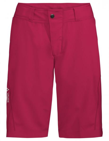 VAUDE Ledro Shorts Wo.