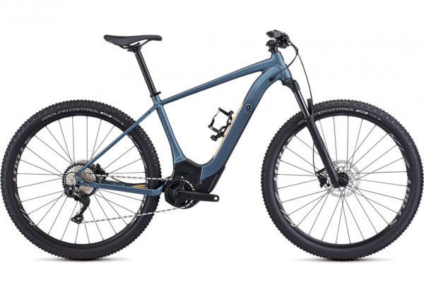 SPECIALIZED Levo HT Men Comp 29