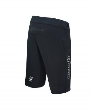 QLOOM Counterbury Shorts