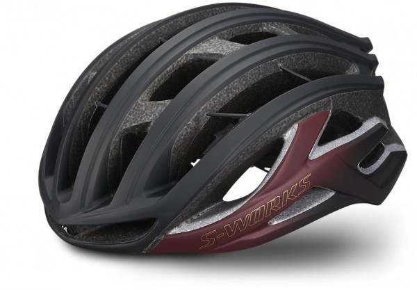 SPECIALIZED SW Prevail II Vent Angi Mips