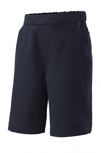 SPECIALIZED Enduro Grom Short Youth