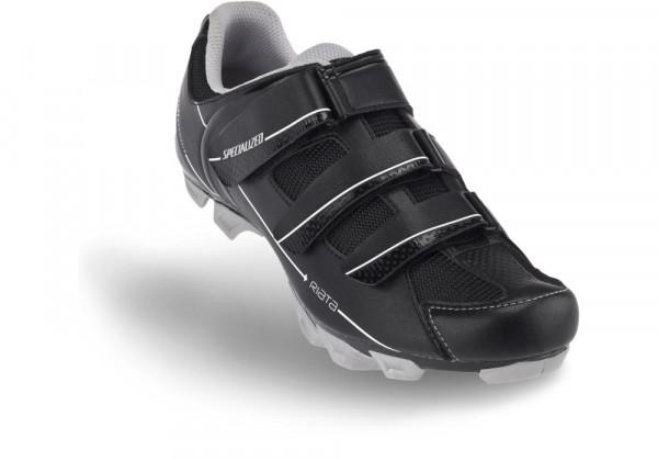 SPECIALIZED Riata MTB Shoe Woman