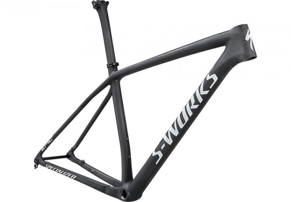SPECIALIZED Epic HT S- Works Carbon 29 Frame