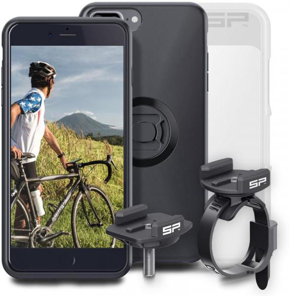 SP-UNITED BikkBundle iPhone 8+/7+/6s+/6+