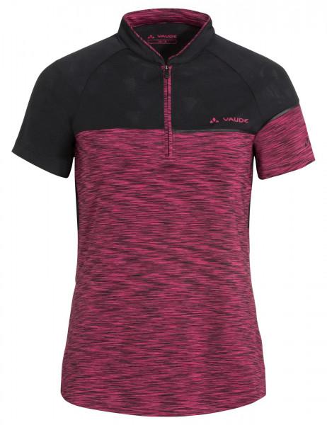 VAUDE Altissimo Shirt
