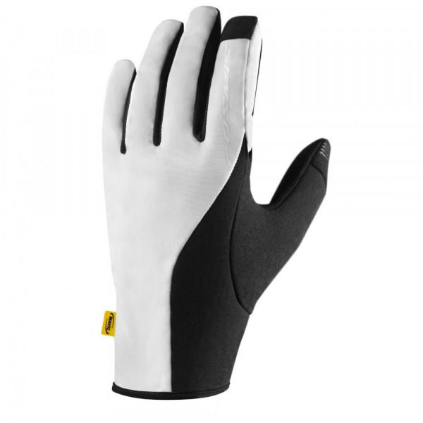 MAVIC Cosmic Wind Glove