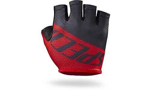 SPECIALIZED Sl Pro Glove Sf Team
