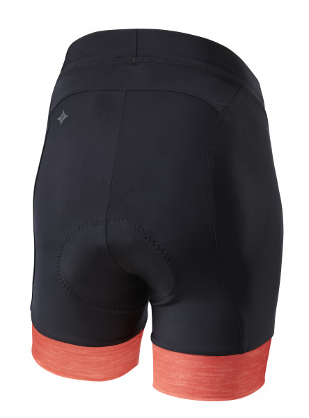 SPECIALIZED Rbx Comp Shorty Woman