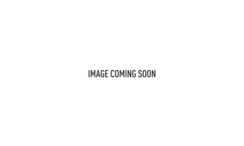 SPECIALIZED Chisel Men DSW Comp 29