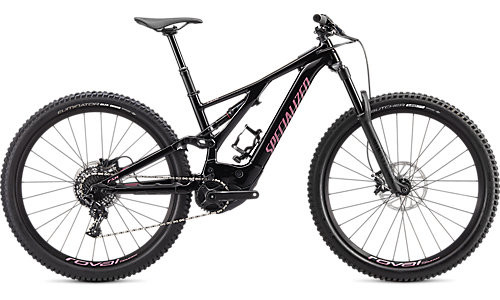SPECIALIZED Levo 29 NB S