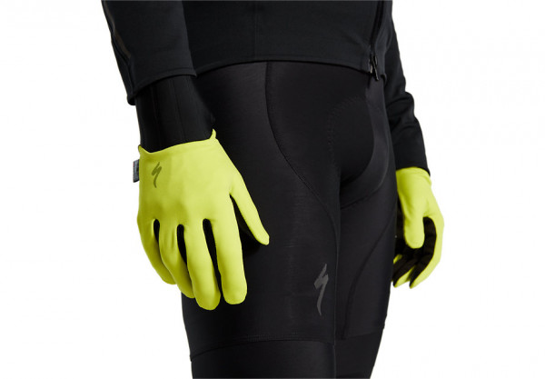 SPECIALIZED Prime-Series Thermal Glove Men