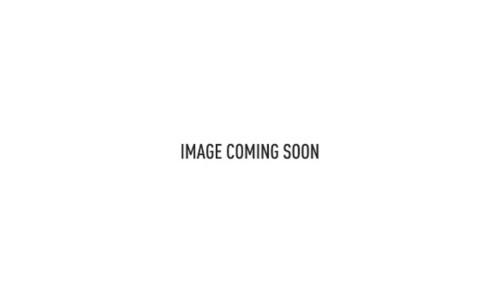 SPECIALIZED S-Works Epic HT Men Carbon 29 Frame