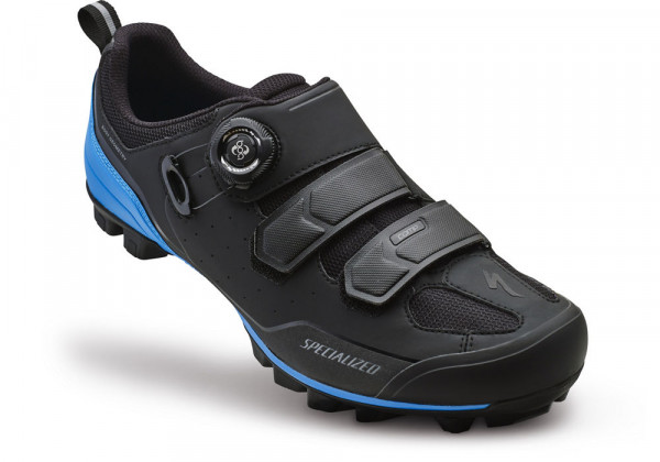 SPECIALIZED Comp Shoe MTB