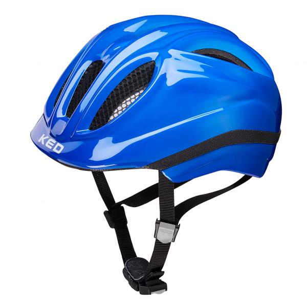 KED Helm Meggy II