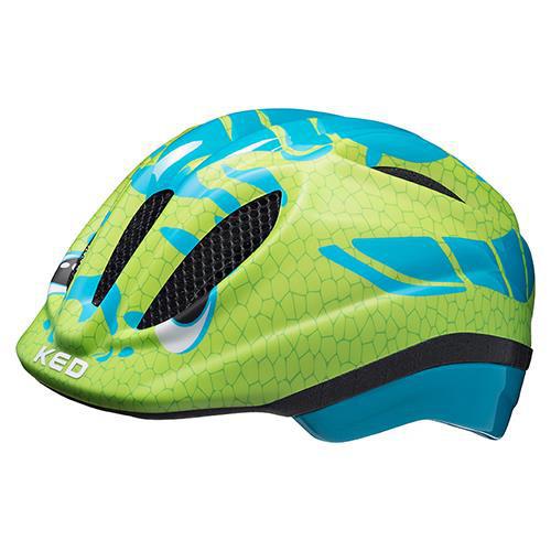 KED Helm Meggy II Trend Dino