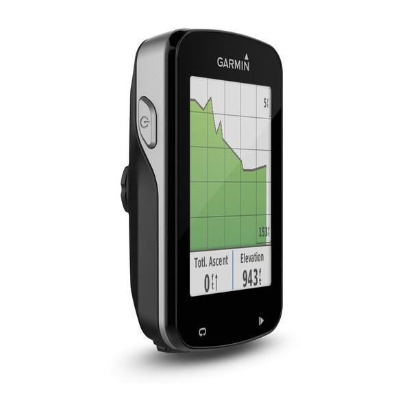 GARMIN Edge 820 GPS, Europe
