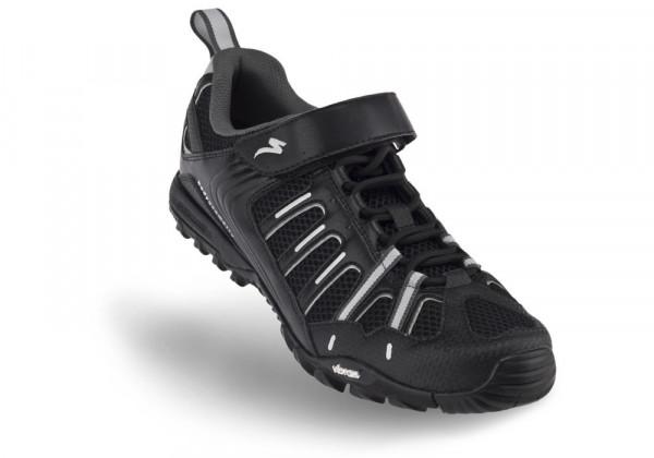 SPECIALIZED Tahoe Sport MTB Shoe