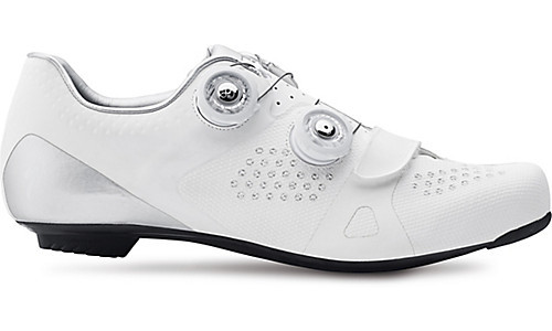 SPECIALIZED Torch 3.0 Road Shoe Woman